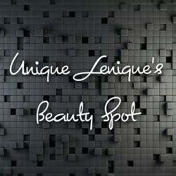 Unique Lenique's Beauty Spot
