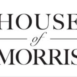 House of Morris