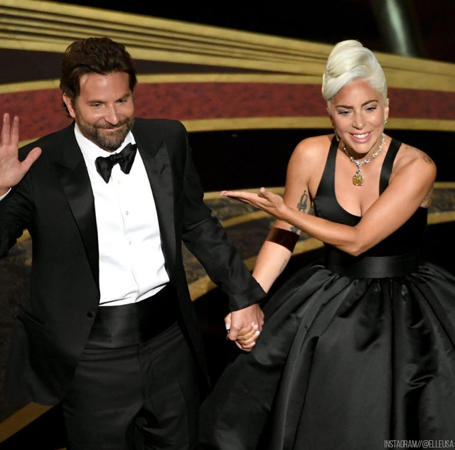 Re sized 6ffc866aa99aac18ce95 lady gaga bradley cooper