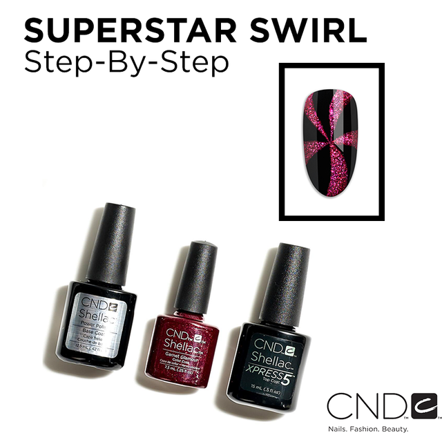 Re sized 70bc6d1f785cfc757237 superstar swirl sbs cnd