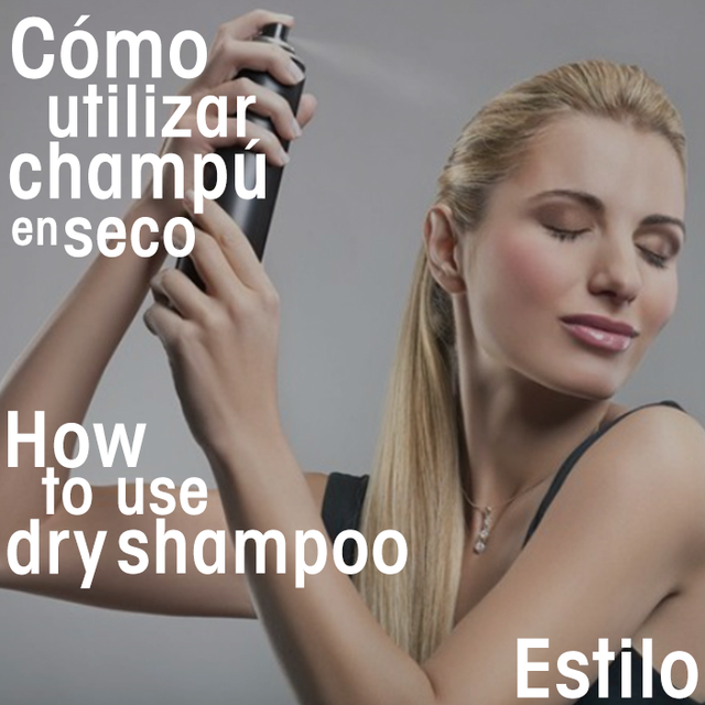 Re sized 7102a6bb67aa3287e0c9 estilo dry shampoo