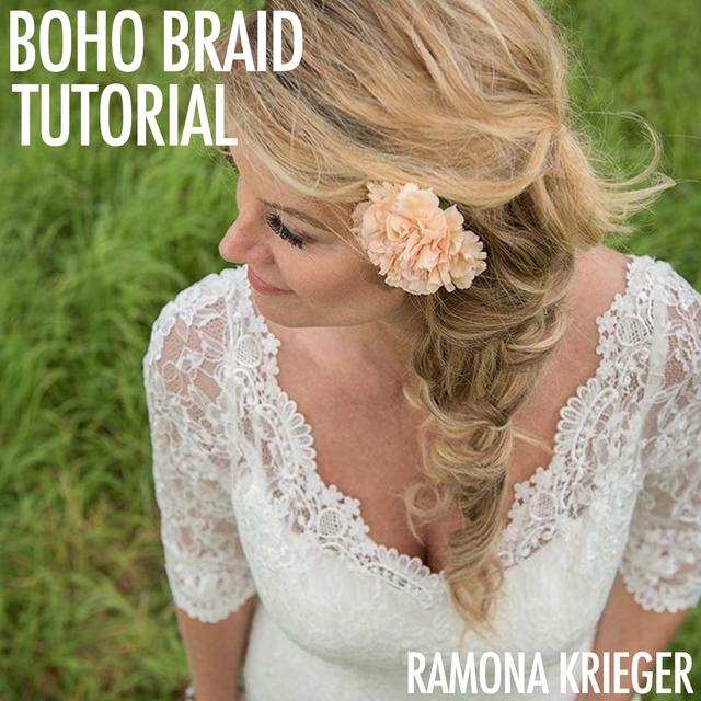 Re sized 71a2c33641477341734b boho braid tutorial