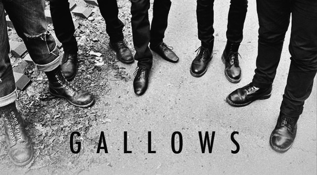 GallowsBangstyle