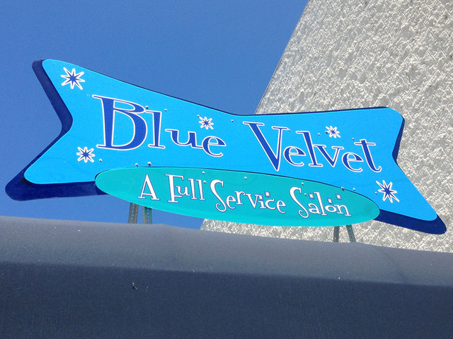 Blue-Velvet-Sign-Big