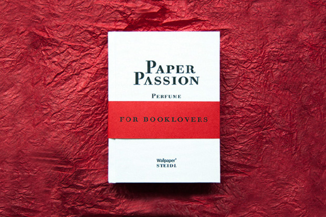 paper-passion-fragrance-by-geza-schoen-gerhard-steidl-and-wallpaper-magazine-with-packaging-by-karl-lagerfeld-1