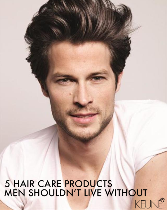 Re sized 74f98835c997494c9b17 men hair care