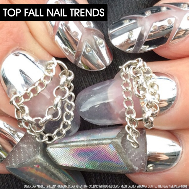 Re sized 75e06bb75f829d93777c fall nail trends