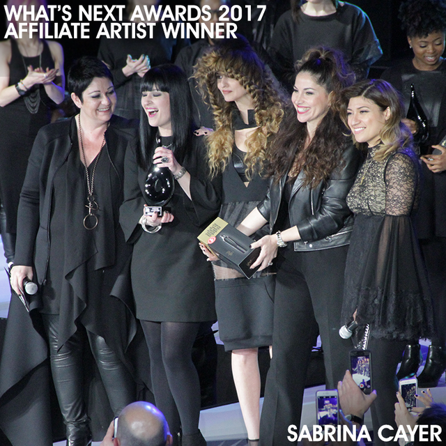 Re sized 764b1e11adf65175254f whats next awards 2017 sebastian