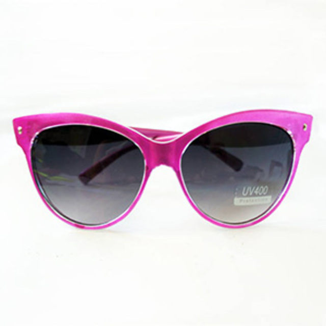 Shop-Devour-Cat-Eye-Sunglasses