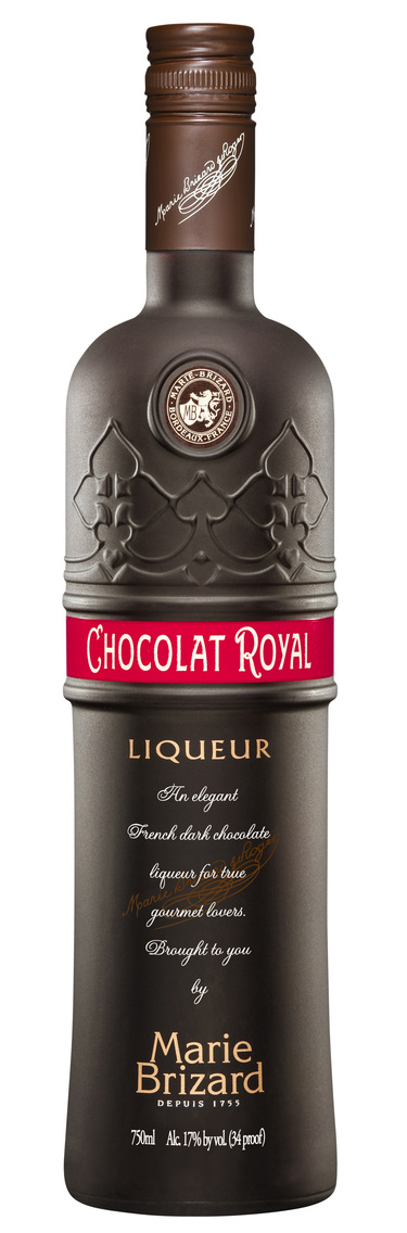 CHOCOLATROYAL-11-US-700-HD