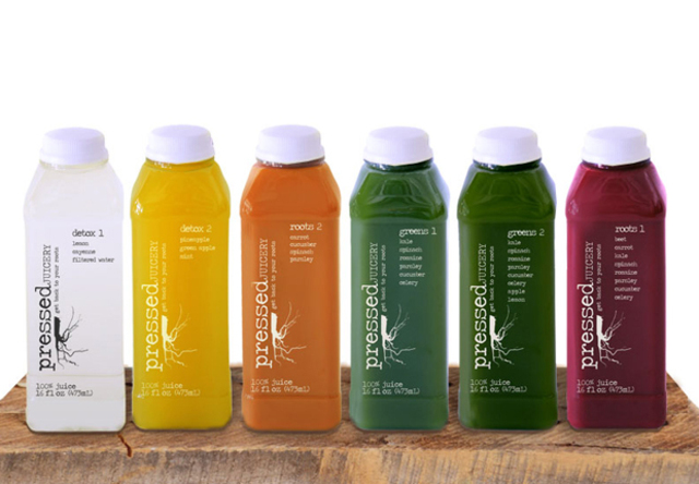pressed_juice_harticle