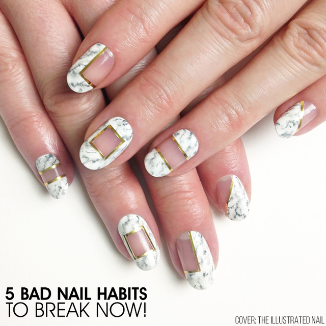Re sized 78b279ff8d533224a87c 5 bad nail habits