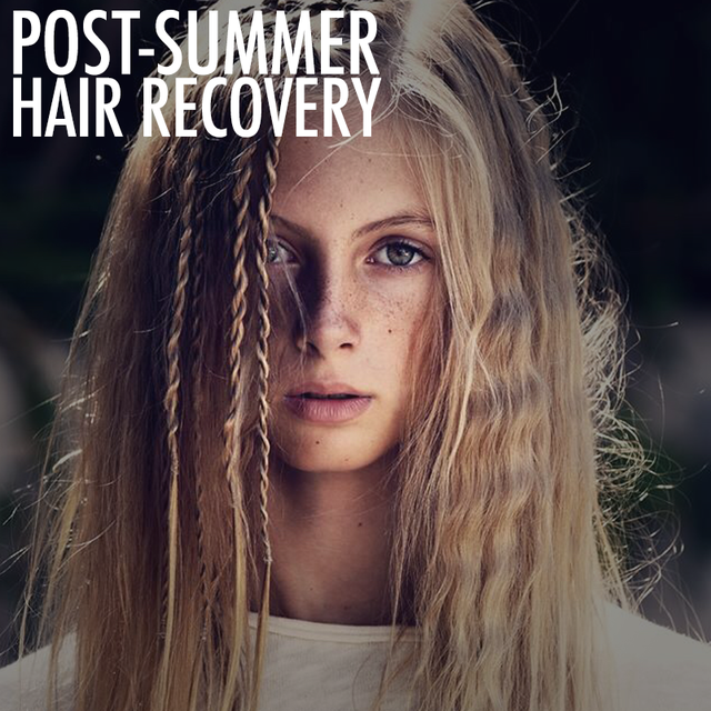 Re sized 790e58b39b5374b5de04 postsummerhairrecovery