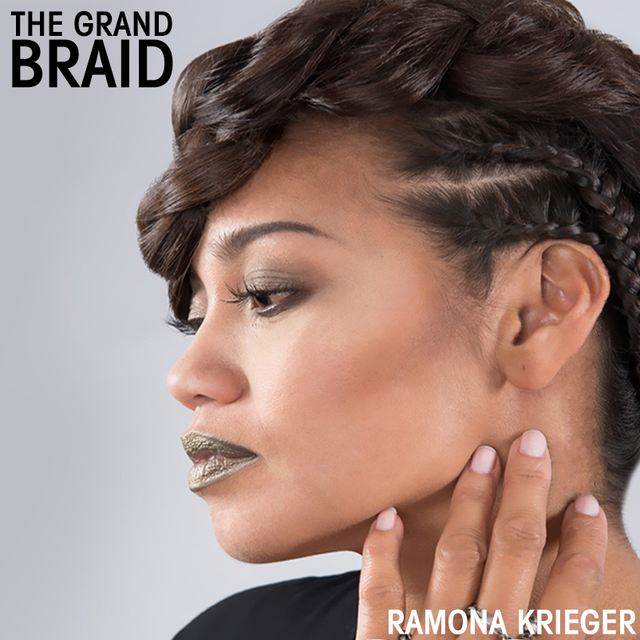 Re sized 791f53aeab91c0190419 the grand braid tutorial