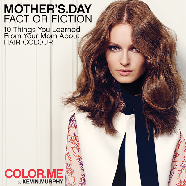 Re sized 796fe8f753d53c17221d color.me  mothers.day