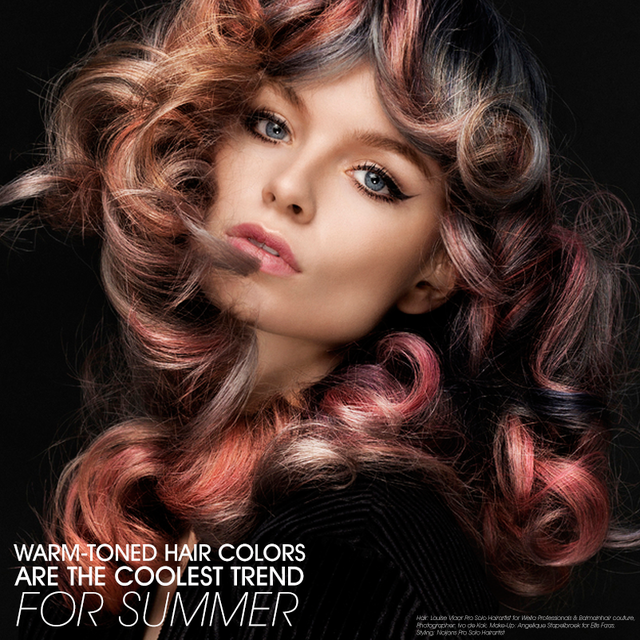 Re sized 799b376d3d8a40a2cb13 warm colored hair trends