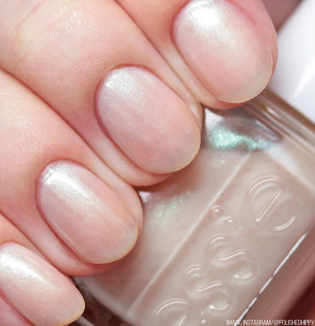 Re sized 79f2c4d121f422356a26 essie
