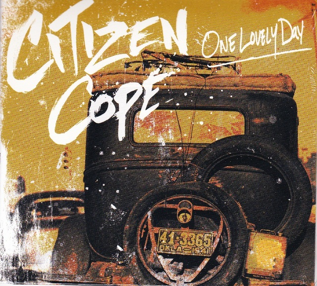 CITIZEN-COPE-ONE-LOVELY-DAY