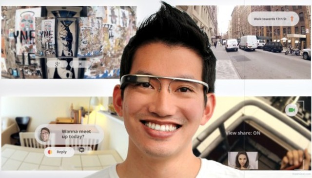 google_project_glass_hero-580x331