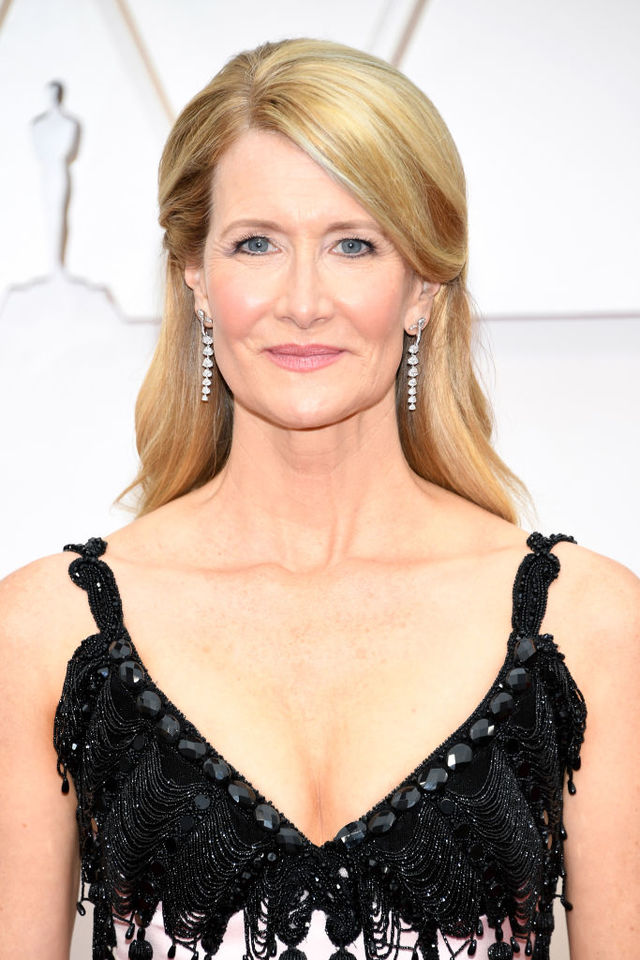 Re sized 7c4f48933b42e4270081 laura dern oscars