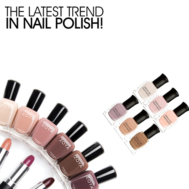 Re sized 7ca70fa4589a5a83632b nail polish trends