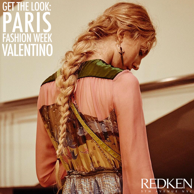 Re sized 7d17e4355e8ab8ff3a87 paris fashion week valentino