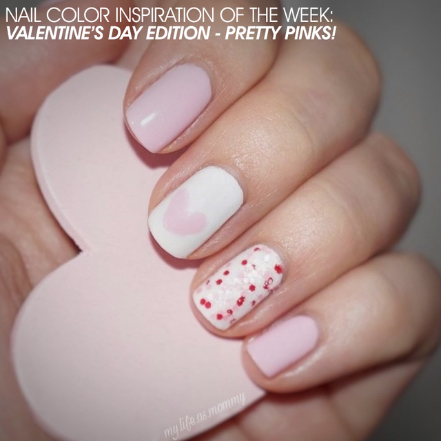 Re sized 7d92b4906dc46306623b valentines day nail inspiration