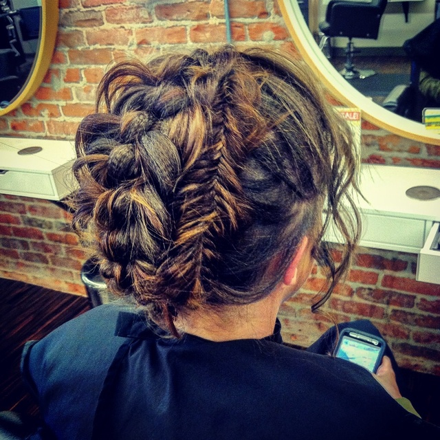 Sliptie Braid