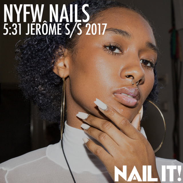 Re sized 7de84789071c41668a4e nyfw nails