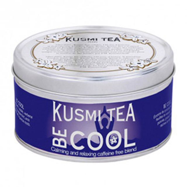 Kusmi-Be-Cool-Herbal-Tea
