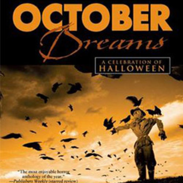 October-Dreams