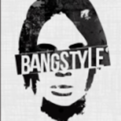 Team Bangstyle