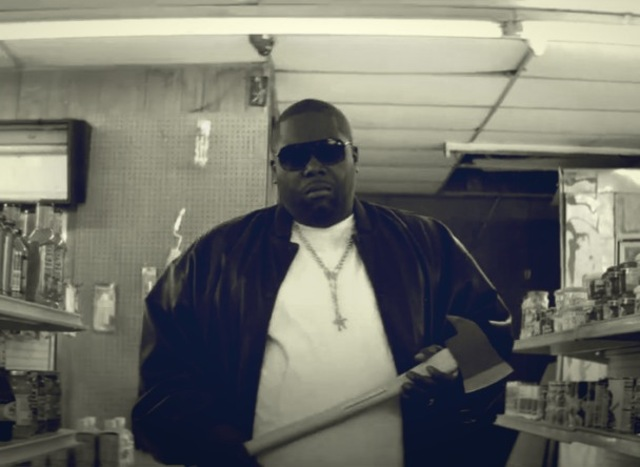 killermikebigbeast