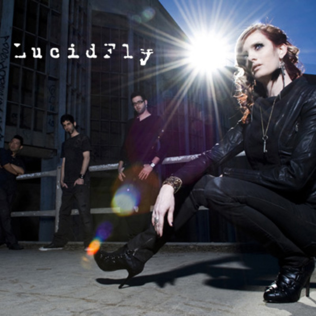 Lucidfly