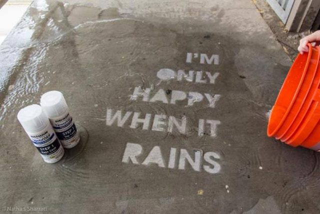 neverwet-street-art-home-depot-5