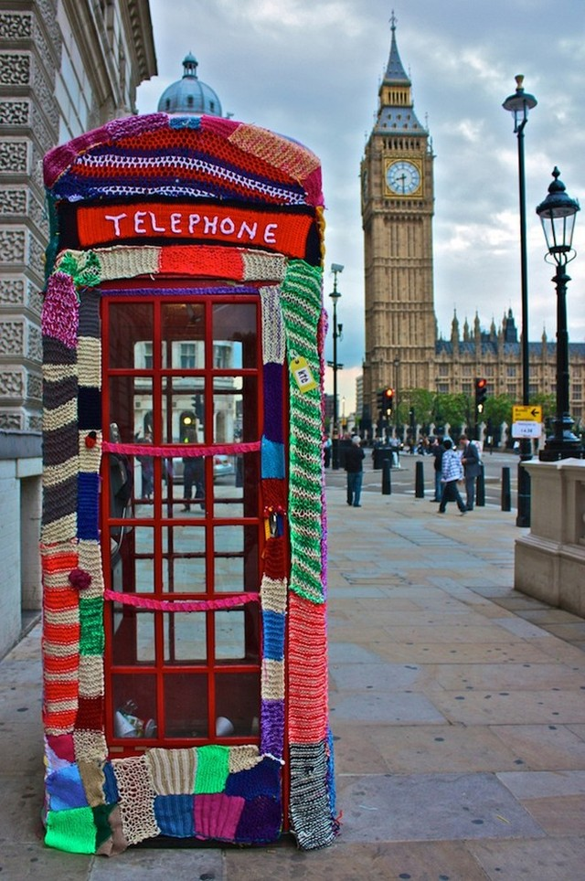 Yarn_Bombing__Guerrilla_Crochet13-size-660x0