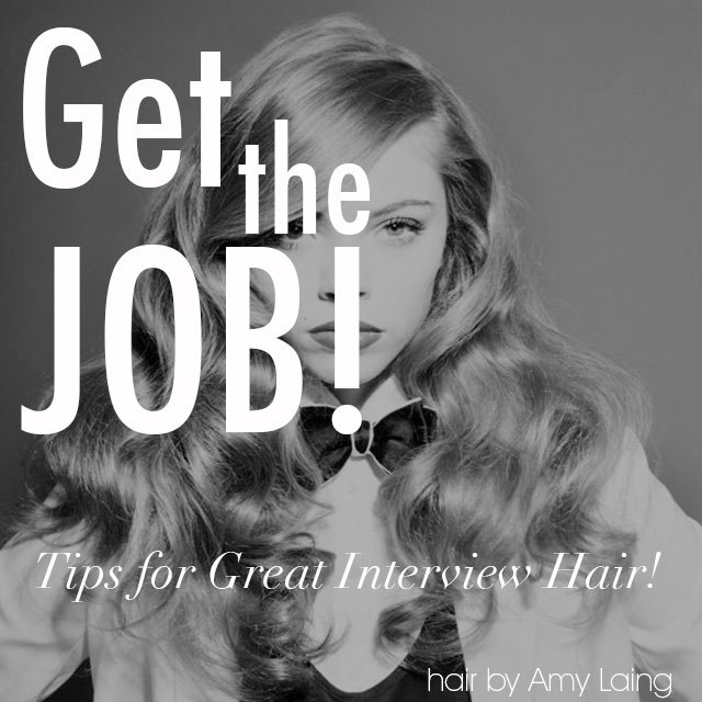 Re sized 82d2a440b3ca0b67999d jobinterviewhair