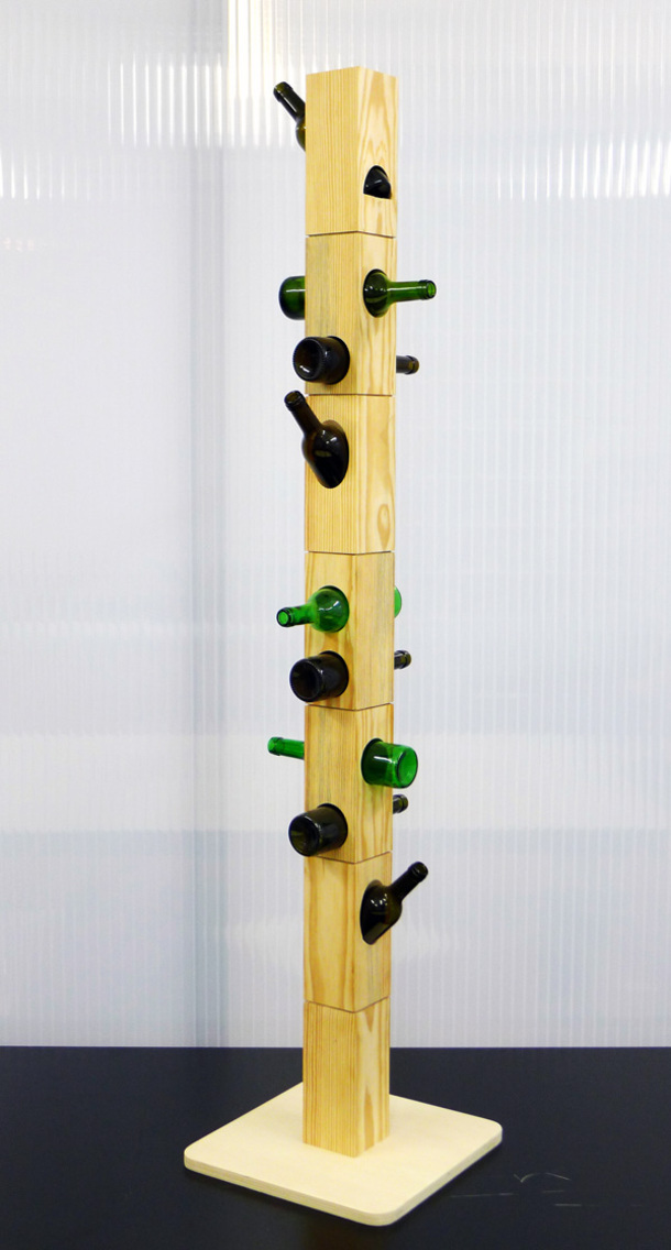 bottle-coat-rack-4