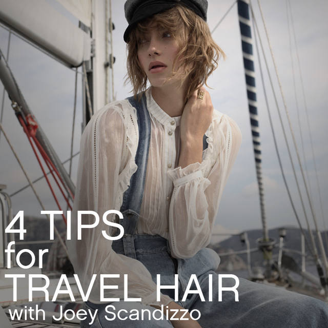 Re sized 84398347f660dcd0c55c eleven  4 tips for travel hair