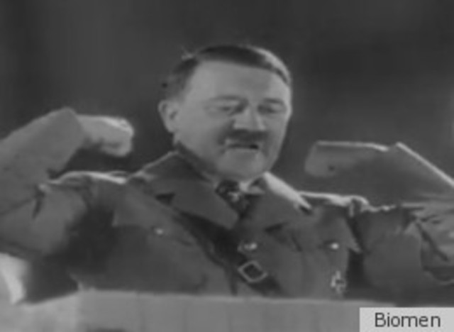 s-HITLER-SHAMPOO-COMMERCIAL-large