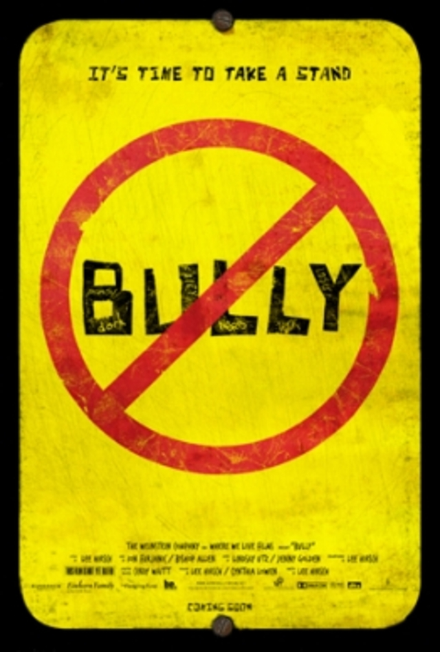 bully-movie