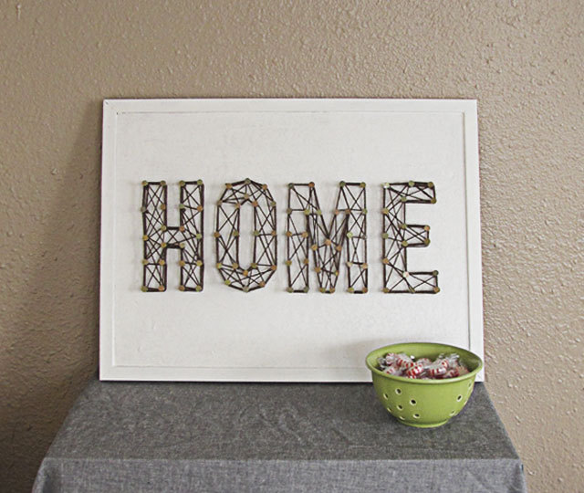 home-3