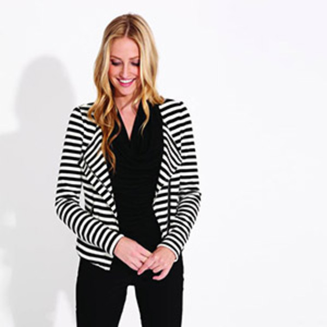 Karen-Kane-Small-Stripe-Notch-Collar-Motorcycle-Jacket