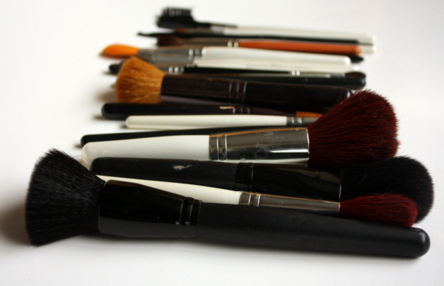 makeupbrushes2
