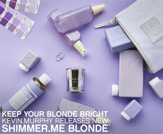 Re sized 85dc7771560912cde67b shimmer me blonde kevin murphy