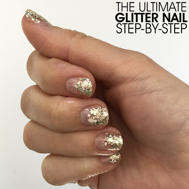 Re sized 860c6f0b17dc1b22c707 glitter nails step by step