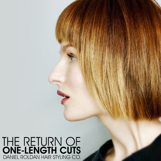 Re sized 8706d2fd2f9b626ba6a8 one length cut trend