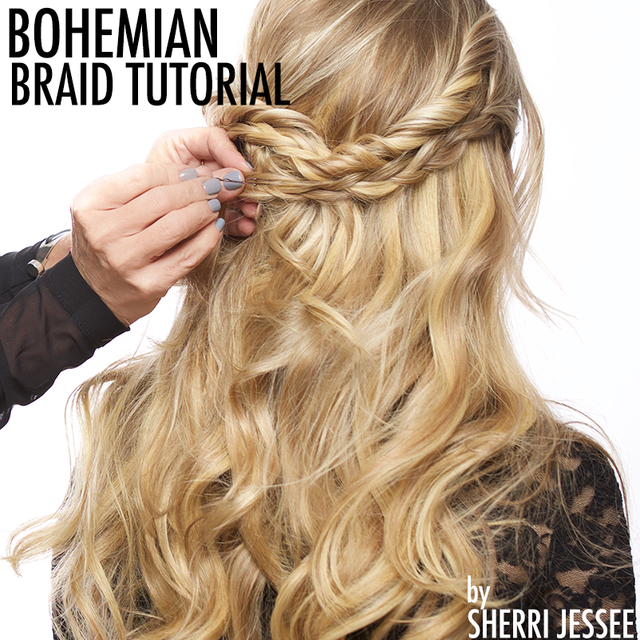 Re sized 87e18e37ba06ac1f2a38 bohemian braid