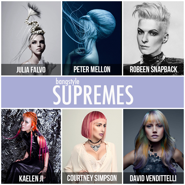 Supremes Winners 10.26.16