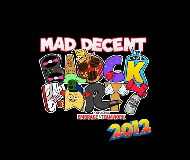 Mad-Decent-Block-Party-2012-e1342150214642